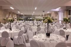 location-salle-evenement-mariage-bapteme