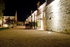 Les-Pommerieux-location-salle-mariage-fete-evenement-aisne