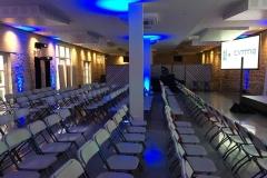 location-salle-association-evenement-soissons-aisne