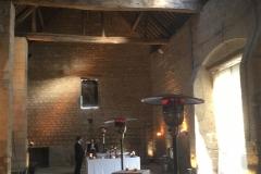 location-salle-evenement-Les-Pommerieux-soissons-aisne