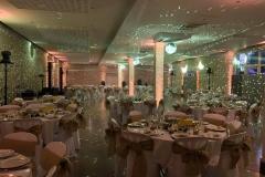 salle-mariage-fete-evenement-aisne-location
