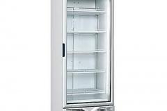 vitrine-refrigeree-en-location