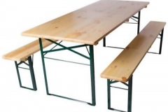 location-table-banc