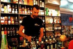 tendance-drinks-coktail-pour-soiree