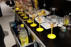 tendance-drinks-coktails-pour-evenement