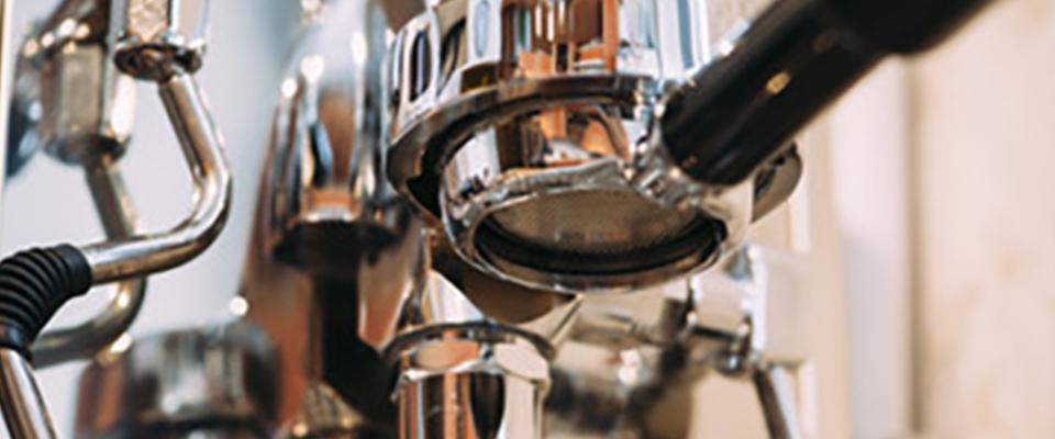equipement pour bar, restaurant, café, hotel